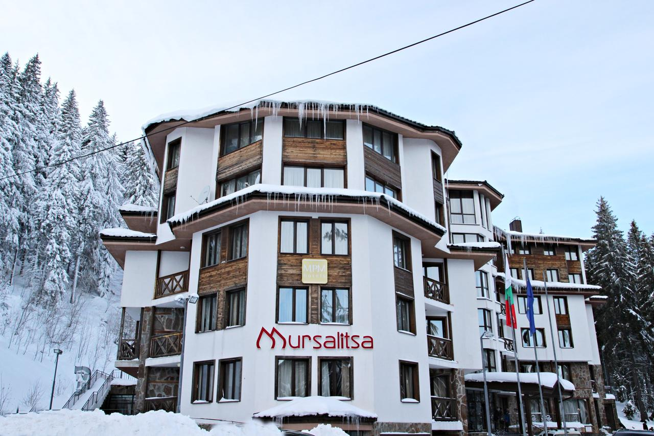 Mpm Mursalitsa