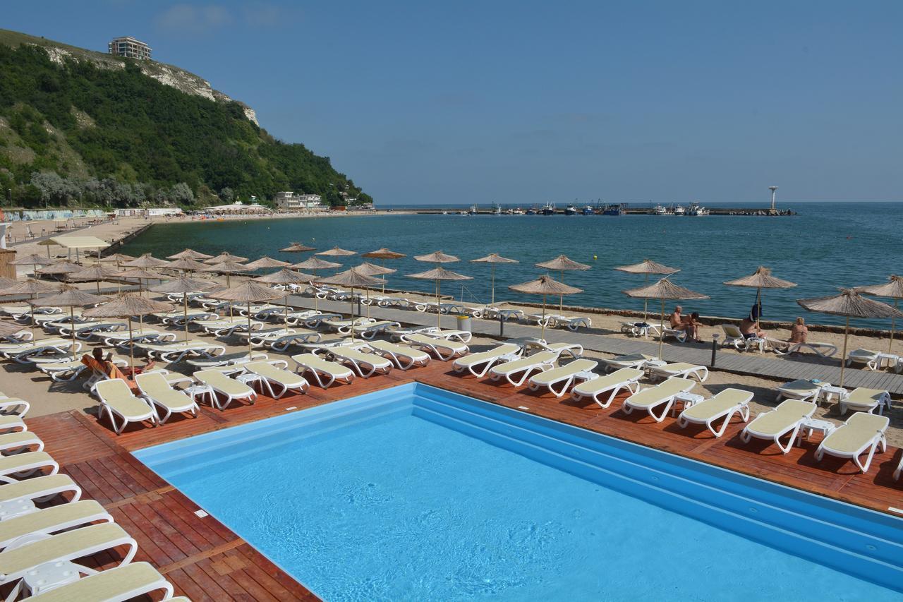 ROYAL GRAND HOTEL & SPA