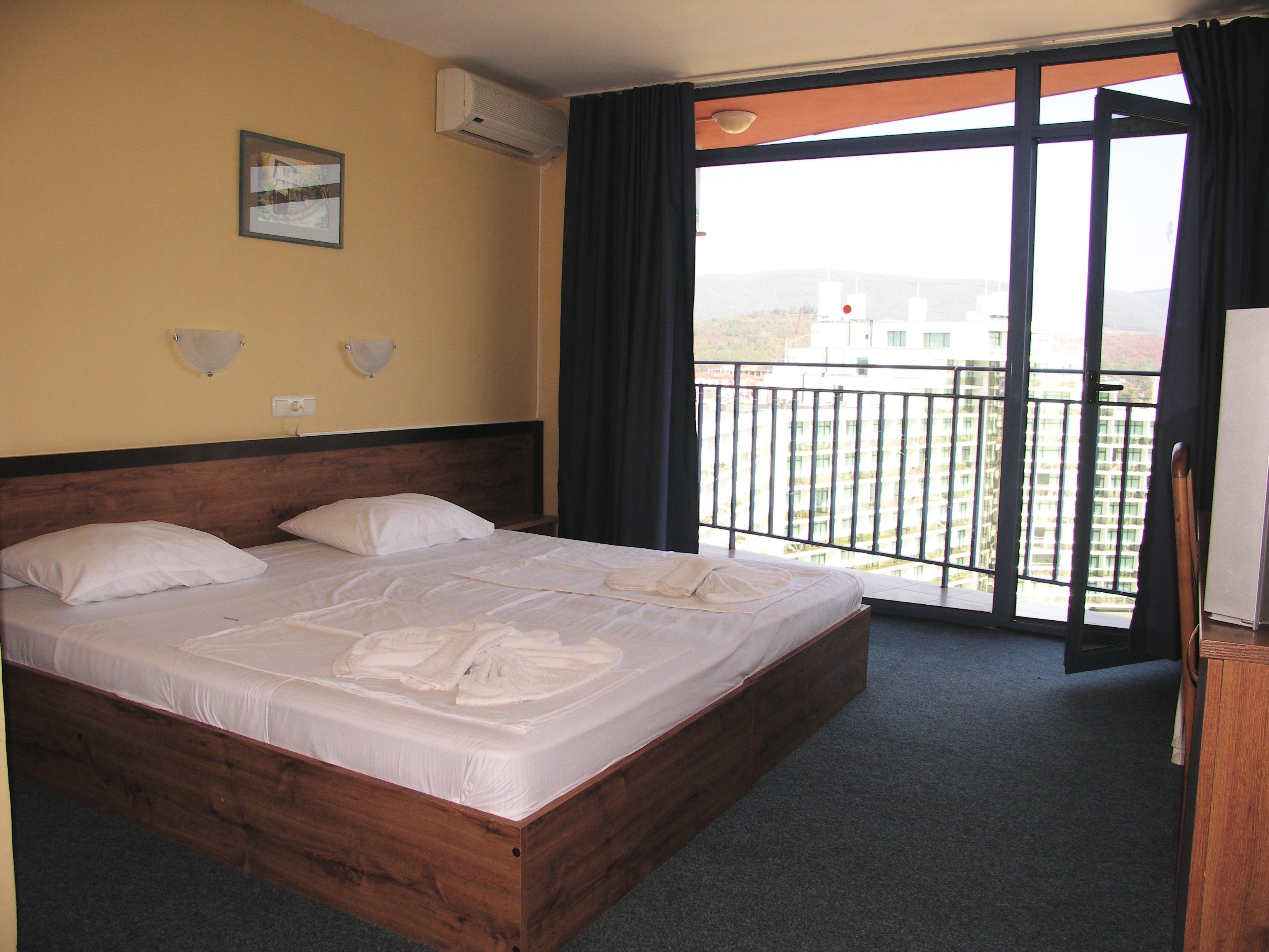 Mpm Hotel Condor